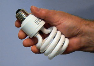 inefficient lighting, appliances, handyman, light bulb, energy efficient, lighting costs, incandescent bulbs, compact fluorescent bulbs, cfl's, watts, led bulb, kwh